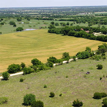 The Ranches at Bobcat Ridge, Texas Hill Country Land